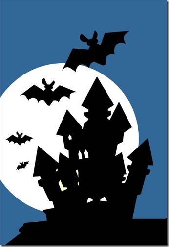 23casas embrujadas halloween (42)