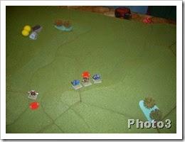 tuedsay nighst game 056