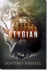 StygianFS