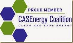 casaenergy