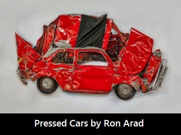 ron-arad