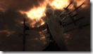 Fate Stay Night - Unlimited Blade Works - 20.mkv_snapshot_07.19_[2015.05.25_18.54.33]