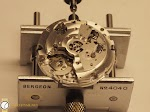 Watchtyme-Jaeger-LeCoultre-Master-Compressor-Cal751_26_02_2016-86.JPG