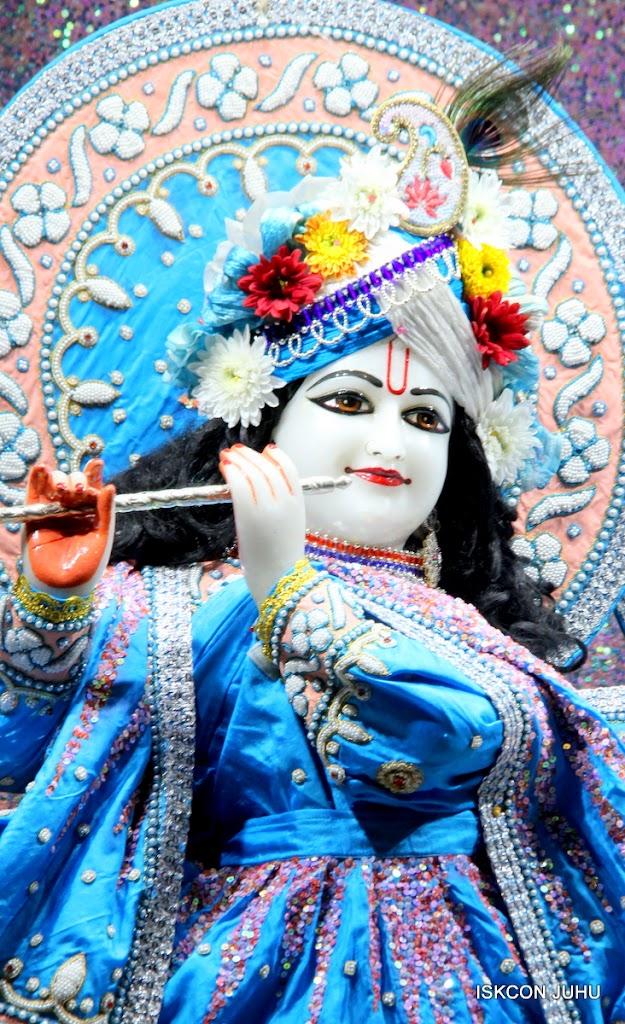 ISKCON Juhu Mangal Deity Darshan 11 Feb 16 (40)