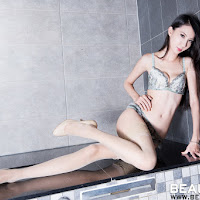 [Beautyleg]2015-01-30 No.1088 Yoyo 0038.jpg