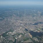 Flights - MI Trip - May 2010 - 89 - Baltimore, MD