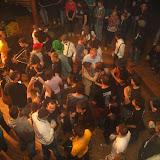 48er-2011-30-07-2011_00-33-55.jpg