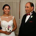 vestido-de-novia-mar-del-plata-buenos-aires-argentina-yesi-g-__MG_0067.jpg