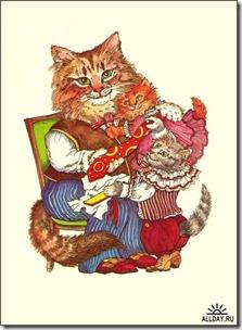 ilustraciones de Evelyn Gath  (16)