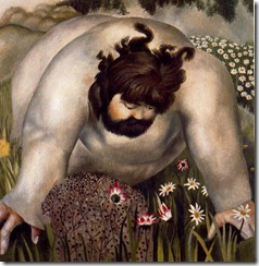 christ-in-the-wilderness-consider-the-lilies