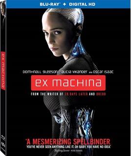 EX-MACHINA-Bluray-1