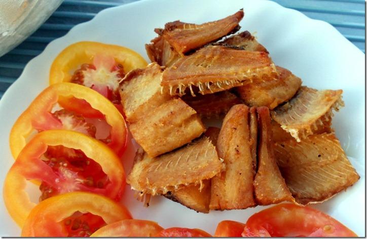 Batanes-Philippines-jotan23 - flying fish fillet