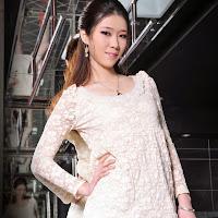 LiGui 2013.11.23 网络丽人 Model 美辰 [30P] 000_3408.jpg