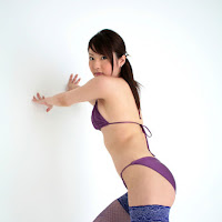 [DGC] 2007.09 - No.483 - Rika Goto (後藤梨花) 011.jpg