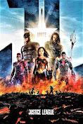 Justice League (La Liga de la Justicia) (2017) ()