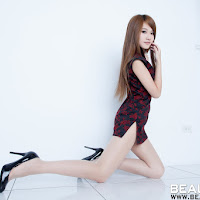 [Beautyleg]2014-09-17 No.1028 Aries 0025.jpg