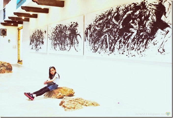 pinto-art-museum-antipolo (25)