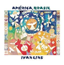 1427274208_amrica-brasil-ivan-lins