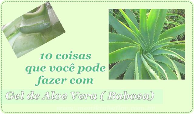 banner babosa2