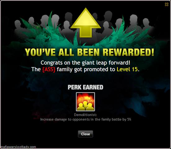 level151
