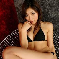 [DGC] 2007.04 - No.423 - Saeka Tanaka (田中冴花) 007.jpg