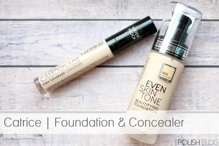 Catrice-Even-Skin-Tone-Foundation-Liquid-Camouflage-Comcealer-1