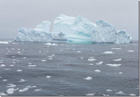 nl_twil_icebergman_9