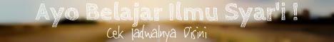 http://mahadsmd.blogspot.com/2016/01/jadwal-talim.html