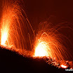 photo-images-eruption-du-piton-de-la-fournaise-du-17-et-18-mai-2015-guide-volcan-kokapat-rando-reunion (1).JPG