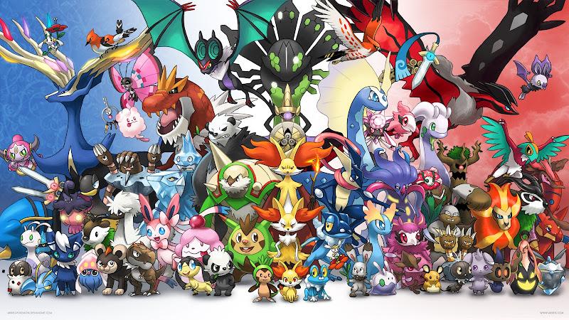 Image of the most popular pokemon, the best pokemon, best pokemon, strongest pokemon, most powerful pokemon, top 10 pokemon, most popular pokemon, top ten pokemon, top pokemon, the strongest pokemon, good pokemon, popular pokemon, the most powerful pokemon, top 10 strongest pokemon, the best pokemon in the world, pokemon top 10, powerful pokemon, the strongest pokemon in the world, pok emon, best pokemon in the world, top ten strongest pokemon, pokemon best pokemon, strongest pokemon in the world, pokemon, pokemon strongest pokemon, pokemon best, pokemon top, top 10 most powerful pokemon, the most strongest pokemon, top strongest pokemon, top 10 most popular pokemon, best pokemon party, famous pokemon, 10 strongest pokemon, the best pokemon team, pokemon strongest, most popular pokemon list, most popular pokemon game, strongest pokemon list, 10 best pokemon, op pokemon, pokemon top ten, list of strongest pokemon, ultimate pokemon, strongest pokemons, most liked pokemon, top ten pokemon games, worlds strongest pokemon, best pokemon in x, pokemon most powerful, most strongest pokemon, pokemon ultimate pokemon, pokemon popularity, poke info, strongest water pokemon, best sweeper pokemon, pokemon top 10 pokemon, popular pokemon characters, what is the best pokemon, top 5 strongest pokemon, best pokemon x, the powerful pokemon in the world, whos the strongest pokemon, most popular pokemon characters, play pokemon online, pokemo n, best pokemon set, what is the strongest pokemon, 10 most popular pokemon, pokemon good, strong pokemon team, pokemon the best pokemon, pokemon powerful pokemon, top 20 strongest pokemon, top 50 pokemon, world's strongest pokemon, best of pokemon, most powerful pokemon in the world, top 5 pokemon, top 10 powerful pokemon, top 20 pokemon, list of most powerful pokemon, top ten strongest pokemon cards, p okemon, top 10 water pokemon, pokemon most powerful pokemon, top 10 pokemon teams, 100 strongest pokemon, pokemon japan, pokemon the strongest po