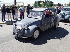 2015.06.07-042 Citroën 2 CV