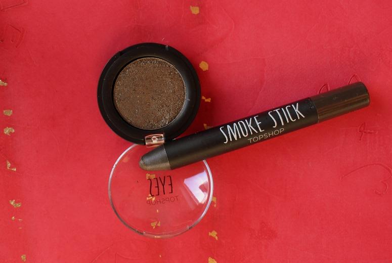 Topshop-Beauty-Pyrite-Eyeshadow,Fools-Gold-Smoke-Stick