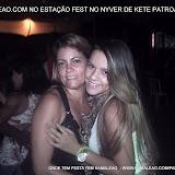 ESTAÇÃO_FEST_NYVER_KETE_PATROAZINHA