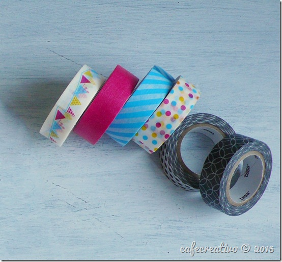 washi tape-nastro decorato-tesa-tutorial by cafecreativo (1)