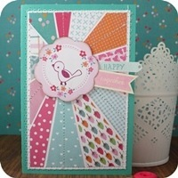 8---craft-asylum---scrapbooking---ca