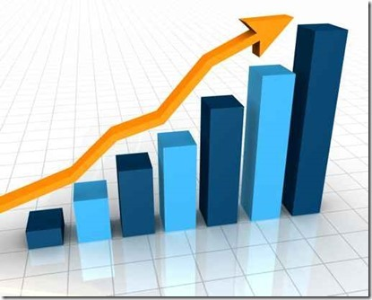 graficos-crescimento-positivo-seta