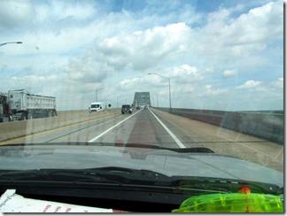 Delaware River Bridge06-15-15a