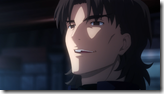 Fate Stay Night - Unlimited Blade Works - 19.mkv_snapshot_13.32_[2015.05.17_18.38.15]