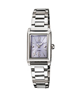 Casio Sheen : SHE-4503SBD