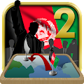 Afghanistan Simulator 2