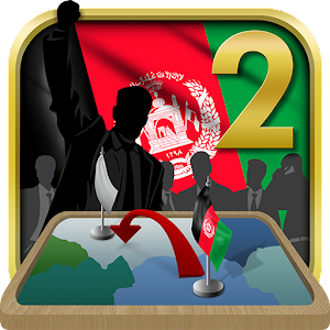 Afghanistan Simulator 2 for PC-Windows 7,8,10 and Mac