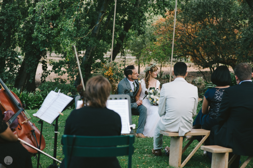 Adéle and Hermann wedding Babylonstoren Franschhoek South Africa shot by dna photographers 151.jpg