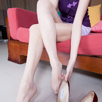 [Beautyleg]2014-07-07 No.997 Dora 0061.jpg