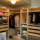 5 Ways to Maximize Your Condo Closet Space post image
