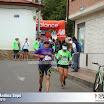 maratonandina2015-013.jpg