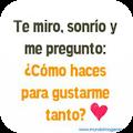 Free Frases Amor De Verdad APK for Windows 8
