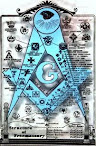 The Constitutions Of The Freemasons 1734