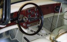1990.02.18-082.05 tableau de bord Facel Vega