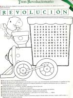 revolucion mexico (2)