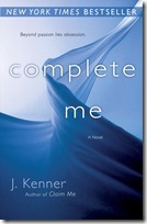 Complete-Me4